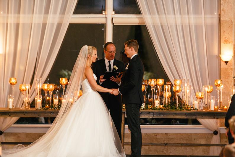 unique wedding venues atlanta
