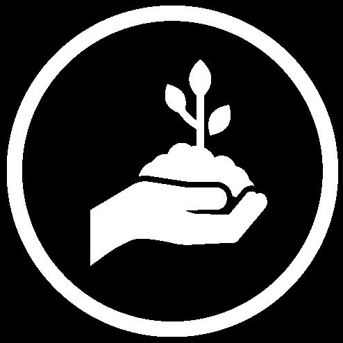 Icon Landholders