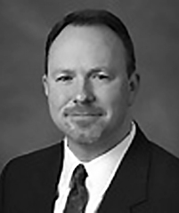 Eric Johnson, Hudson Cook, LLP