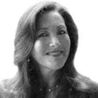 Judy Vann Karstadt - JV Solutions