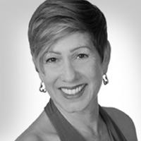 Stephanie Zannino, SPHR, SHRM-SCP