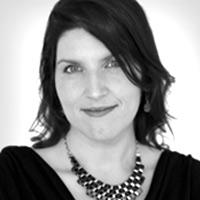 Stephanie Licata, MA, ACC