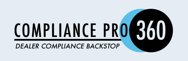 Compliance Pro 360 logo