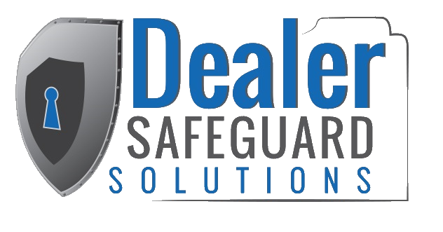 Dealer Safegaurd Solutions logo