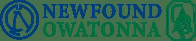 Camps Newfound & Owatonna Logo
