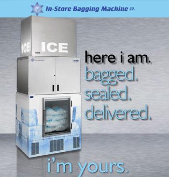 Kold-Draft ad