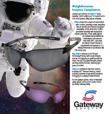 Gateway Safety Literature