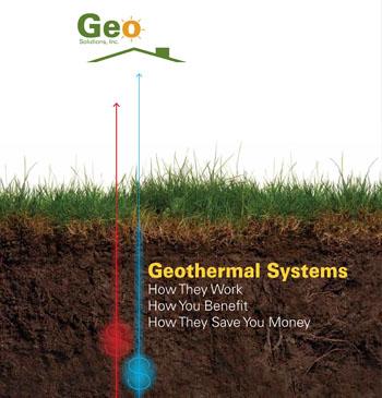 GEO Brochure