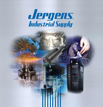 Jergens Brochure