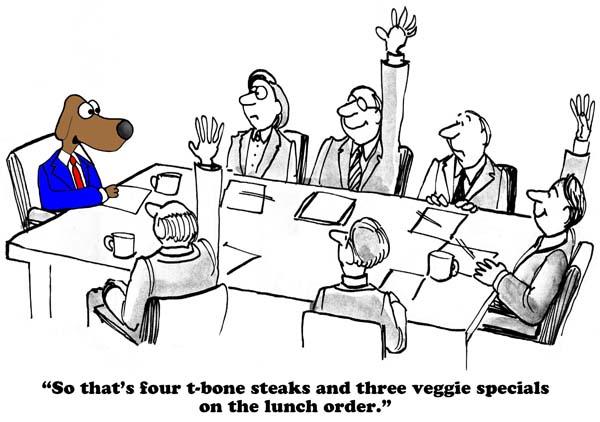 restaurant struggles