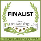 bhappening finalist