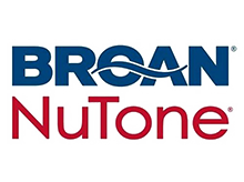 partner broan nutone