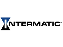 partner intermatic