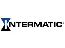partner intermatic