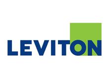 partner leviton