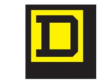 partner square d