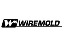 partner wiremold