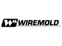 partner wiremold