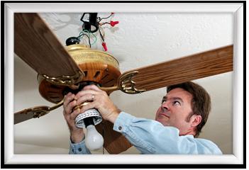 ceiling attic fans
