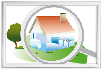 Home Energy Audit Image
