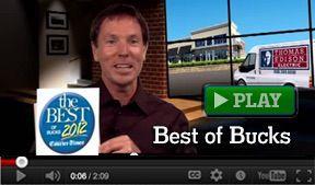 video best bucks