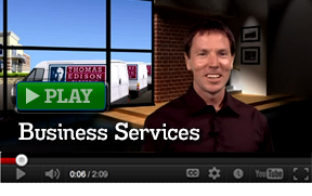 video business services