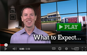 video service visit expectations