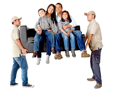 Able Moving Companies