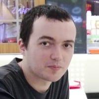 Andrei Canciu