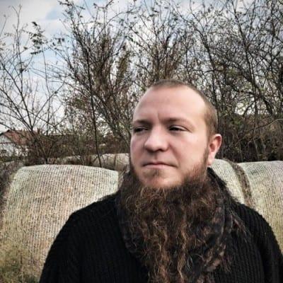 Kálmán Hosszu