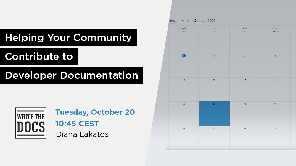 platformOS Status Report — Oct 5, 2020