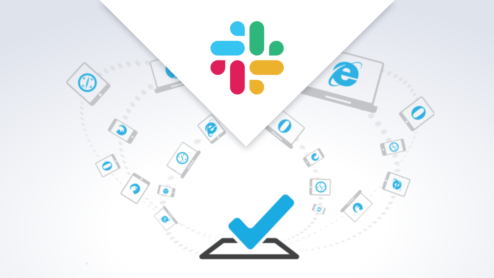 How to Test Slack Notifications