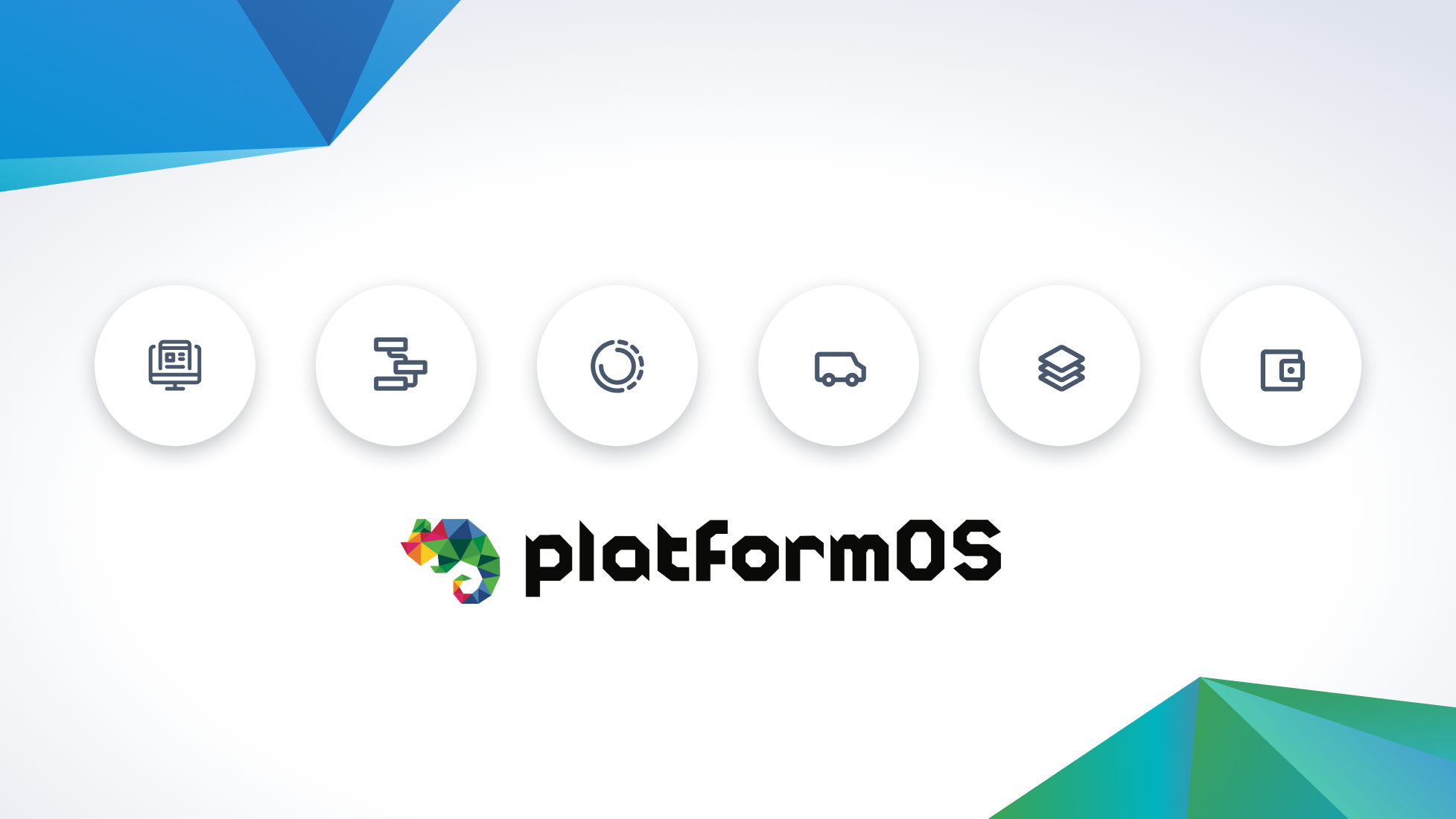 The 6 Pitfalls of Turnkey Marketplace Solutions You Can Avoid by Building on platformOS