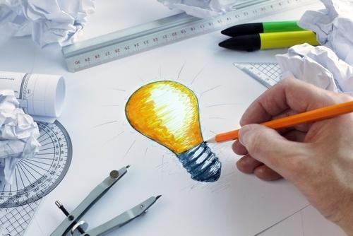 5 Marketplace Ideas for Creative Entrepreneurs