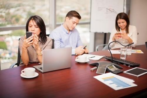 How to Conquer Distractions to Stay Focused