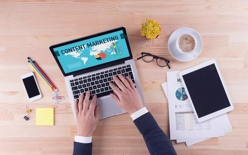 3 Ways to Help Boost your Content Marketing strategy