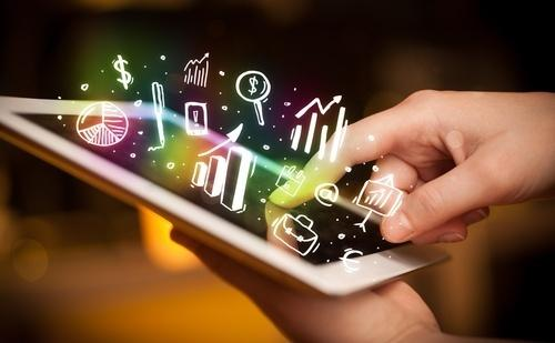 How to Improve Your Digital Marketing Efforts