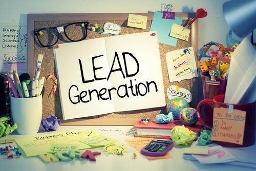 Let's Get Visual: 3 Tips To Increase Leads
