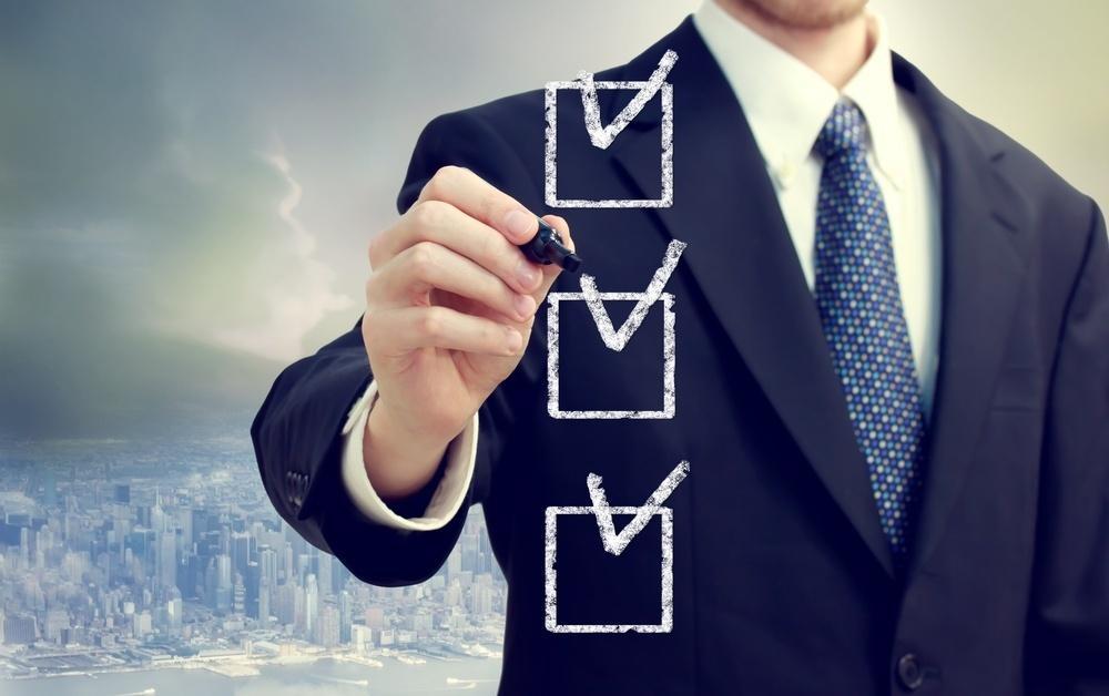 3 Inbound Marketing Strategies to Increase Leads