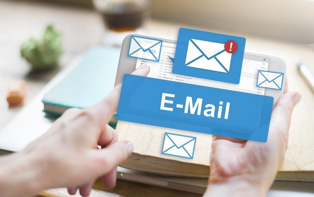 3 Steps to a Winning Email Marketing Strategy
