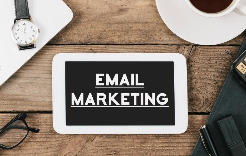 4 Best Practices for Effective Email Marketing