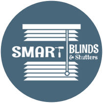 Smart Blinds Logo
