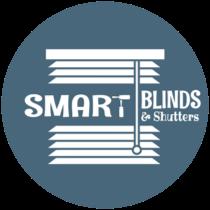 Smart Blinds Logo