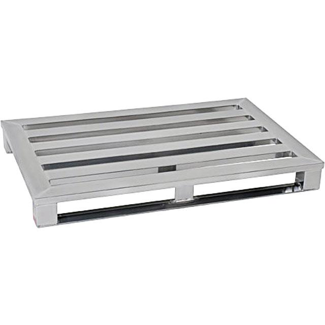 Aluminum Pallet - Heavyweight Type 512R