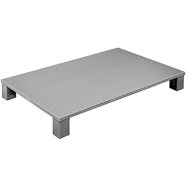 Aluminum Full Deck Pallet Type 520F