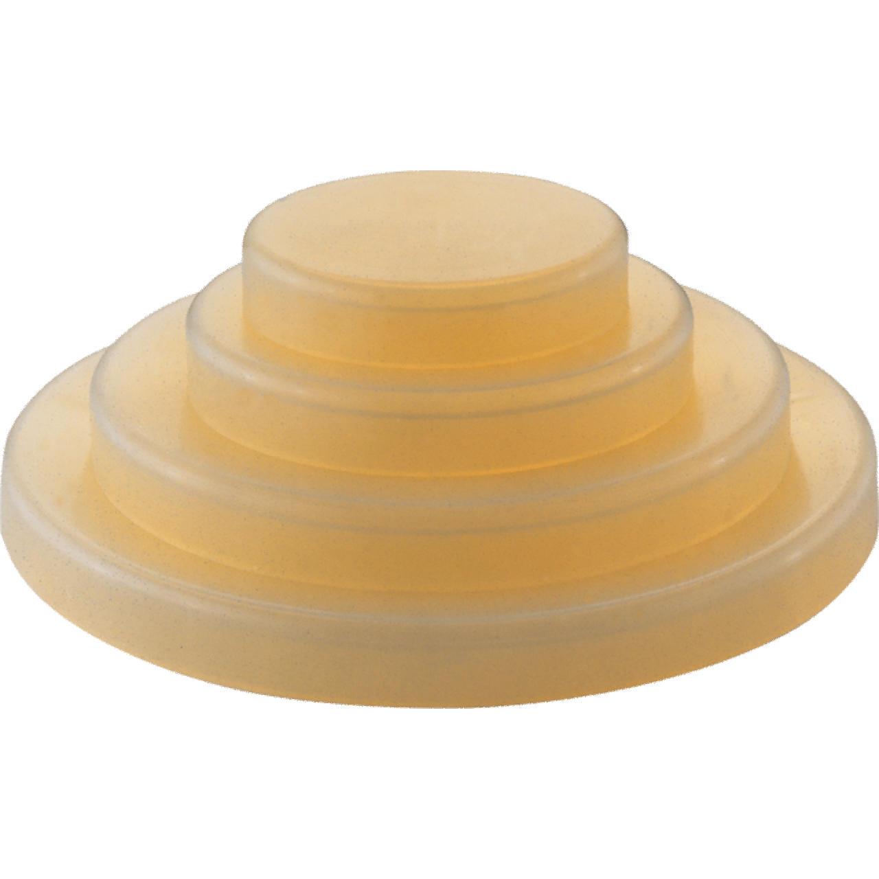 Dust Cap Seals (Muller Caps)