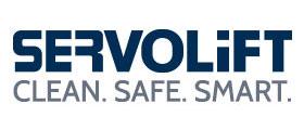 Clean. Safe. Smart. logo