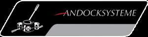 Andocksysteme GmbH logo