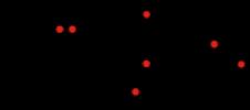 CO.RA S.r.l. logo