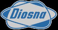 Diosna Linxis logo